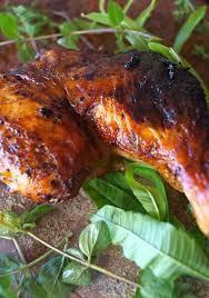 smoky paprika smoky paprika lemon herb chicken a brick recipe weekend