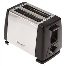 Toaster Brands Sale On Toasters Buy Toasters Online At Best Price In Dubai Abu