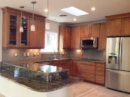 modular homes interior interior design ideas for modular homes rift decorators