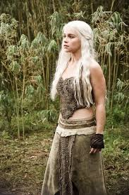 Game Thrones Halloween Costumes Daenerys 16 Game Thrones Costume Ideas Images
