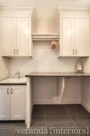 Laundry Room Cabinets With Sinks Laundry Room Sink Dimensions Laundry Room Cabinet Dimensions Best