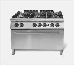 materiel cuisine collective materiel cuisine impressionnant batteur mélangeur mjpro