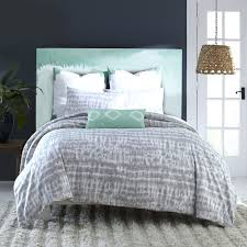 Gray Paisley Duvet Cover Grey Duvet Covers King Size Grey And White Duvet Covers Canada
