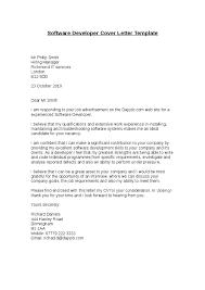 sample cover letter for resume haadyaooverbayresort com