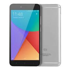 Redmi Note 5a Xiaomi Redmi Note 5a 4g Phablet Global Version 135 03