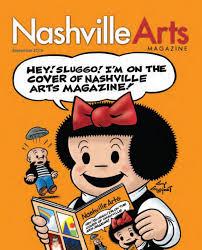 lexus rivercenter careers september 2015 nashville arts magazine by nashville arts magazine