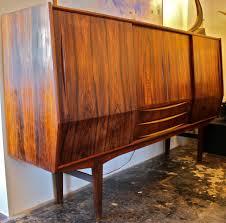 Modern Furniture Houston Tx by Eames Wet Bar Eames Buffet Atomic Wet Bar Atomic Buffet Atomic