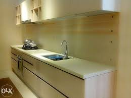 view oppein modular kitchen cabinets and wardrobe cabinets for