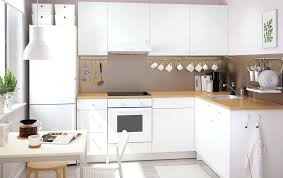 cheap kitchen design affordable kitchen ideas affordable home furniture cheap small