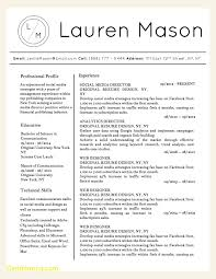 apple pages resume template for word comfortable resume template for apple pages contemporary entry