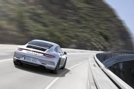 porsche hybrid 911 porsche talks hybrid 911 will 2018 become the showdown of the