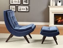 Luxury Chairs Office Chair Living Room Swivel Chairs For Living Room Hastac 2011