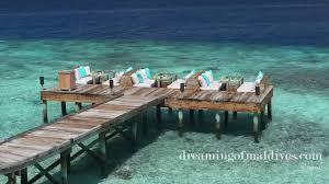 six senses laamu maldives hd on vimeo