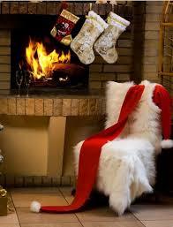 fur christmas 2013 christmas fireplace decor christmas christmas fur