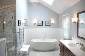 pretty bathrooms ideas pretty bathrooms pretty bathrooms ideas interior design pretty