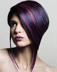 from pixie cut to bob with extensions 10 most flattering long pixie hairstyle ideas hairstylec