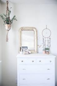 Small Dresser For Bedroom Bedroom Dressers White Bedroom Dressers Chests Small White