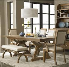 White Dining Room Table Sets 30 Inspirational Dining Room Table Sets For Sale Images