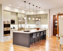 Kitchen Layout Island by Reconfiguring Your Kitchen Layout Start To Finish Construction Ltd