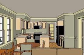 kitchen design ideas small to medium sized kitchens yestertec