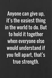 quotes about friends you ve known forever best 25 hold me quotes ideas on pinterest hold me sad quotes