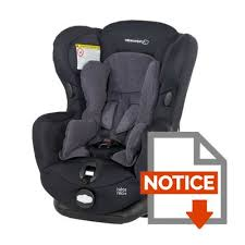 siege auto iseos bebe confort siège auto iseos neo groupe 0 1 achat vente