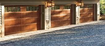 Dalton Overhead Doors Wayne Dalton Fiberglass Garage Doors Model 9800 By Wayne Dalton