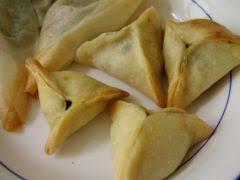 recette cuisine libanaise mezze mon mezzé libanais la cuisine de rosine