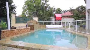 Beautifulhomes Beautiful Homes Australia Youtube