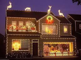 christmas lights ideas 2017 contemporary exterior christmas light ideas contemporary