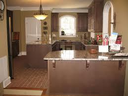 kitchen backsplash material options granite countertop discount cabinets kitchen backsplash material