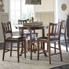 Counter Height Extendable Dining Table Plain Ideas Counter Height Extendable Dining Table Nice Looking