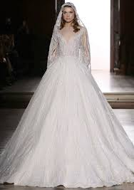 Couture Wedding Dresses Haute Couture Wedding Dresses Wedding Dresses Wedding Ideas And