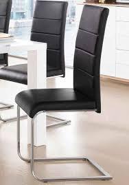 otto esszimmer stühle kaufen für das esszimmer büro otto
