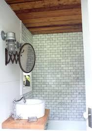 Pivot Bathroom Mirror Pivot Bathroom Mirror Juracka Info