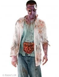 Walking Dead Halloween Costume Walking Dead Costumes Halloween Fancy Dress Play Party