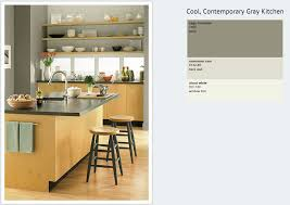 benjamin moore sage mountain creates a sophisticated palette with
