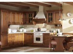 solid wood kitchen cabinets from china 37 best solid wood kitchen cabinets ideas solid wood