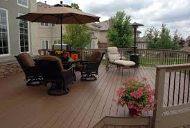 Estimated Cost To Build A Deck by Deck Building Cost Calculator Estimate Prices Of Trex Composite