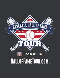 hall of fame tour omaha nebraska baseball hall of fame