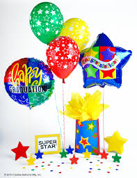 balloon gram 100 gram balloon weight creative balloons mfg
