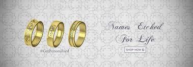 wedding gift jewellery wedding gift for husband augrav personalized platinum
