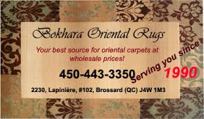 Bokhara Oriental Rugs Bokhara Oriental Rugs