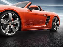 porsche cayman tyres 20 718 boxster s sport alloy wheels tyres original