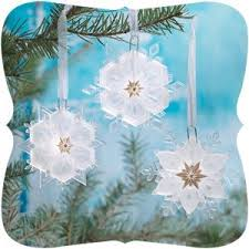 hallmark light glowing snowflake magic cord