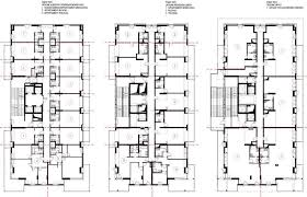 shopping center floor plan aeccafe archshowcase