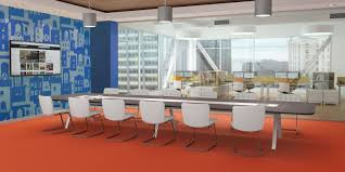 modern boardroom table watson tonic conference tables made in america
