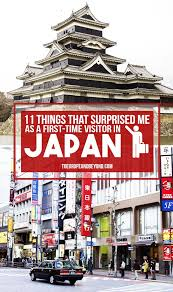 best 25 travel in japan ideas on tourism in japan