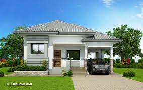 one storey house one storey house plans archives ulric home