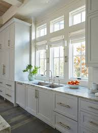 Kitchen Cabinets In Florida Best 10 Coastal Inspired Kitchen Cabinets Ideas On Pinterest